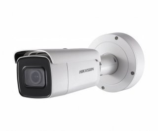 HikVision DS-2CD2623G0-IZS
