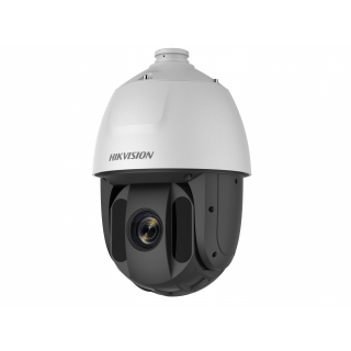 HikVision DS-2AE5225TI-A(D) фото