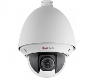 HiWatch DS-T255 фото