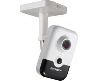 HikVision DS-2CD2463G0-IW (2.8mm) фото
