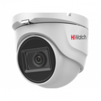 HiWatch DS-T203A (2.8 mm)