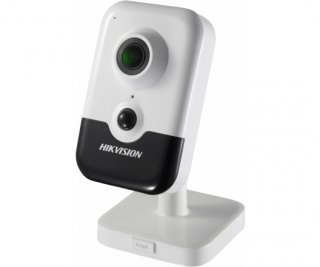HikVision DS-2CD2423G0-IW (2.8mm) фото