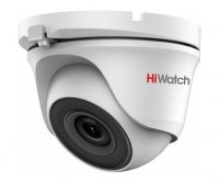 HiWatch DS-T123 (6 mm)