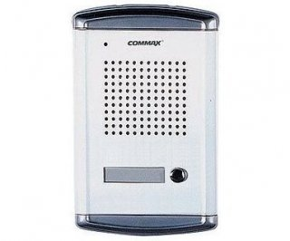 Commax DR-2AN