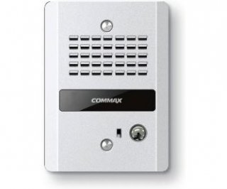 Commax DR-2GN фото
