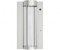 CAME GUARDIAN CYLINDER 001CGG100