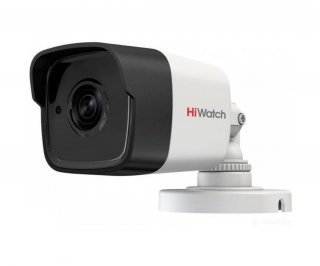 HiWatch DS-I250 (2.8 mm) фото