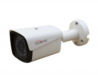 Polyvision PVC-IP2S-NF3.6 фото