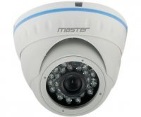 Master MR-HDNM1080WH