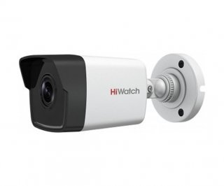 HiWatch DS-I450 (4 mm) фото