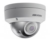 HikVision DS-2CD2163G0-IS (4mm)