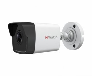 HiWatch DS-I100 (B) (2.8 mm) фото
