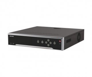 HikVision DS-8616NI-K8 фото