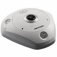HikVision DS-2CD63C5G0E-IS (2mm) (B)