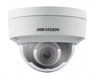 HikVision DS-2CD2123G0-IS (2.8mm) фото
