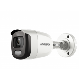 HikVision DS-2CE12DFT-F28 (2.8mm) фото