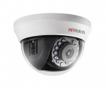 HiWatch DS-T591(C) (2.8 mm)