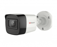HiWatch DS-T500 (2.4 mm)