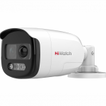 HiWatch DS-T210X (3.6 mm)