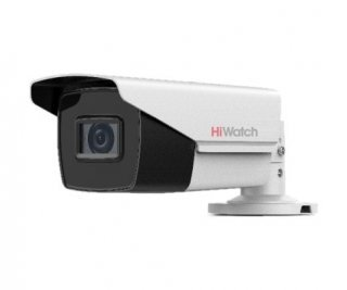 HiWatch DS-T220S (B) (3.6 mm) фото