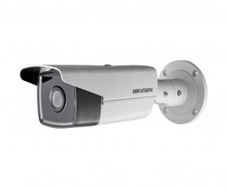 HikVision DS-2CD2T83G0-I8 (8mm) фото