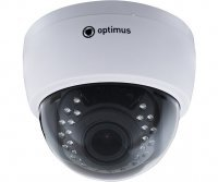 Optimus IP-E021.3(2.8-12)P