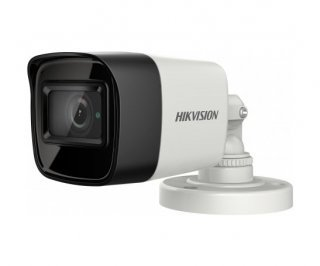 HikVision DS-2CE16H8T-ITF (3.6mm) фото