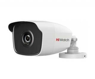 HiWatch DS-T120 (3.6 mm) фото