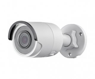 HikVision DS-2CD2043G0-I (2.8mm) фото