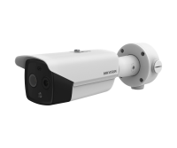 HikVision DS-2TD2617-3/PA